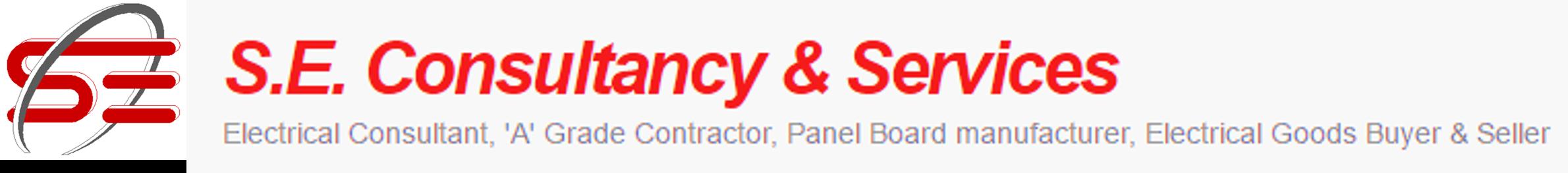 S.E. Consultancy & Services